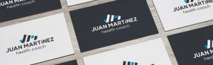 Juan Martinez Health Coach