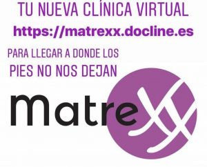 Clínica Matrexx