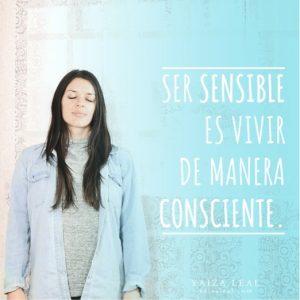 Yaiza Leal