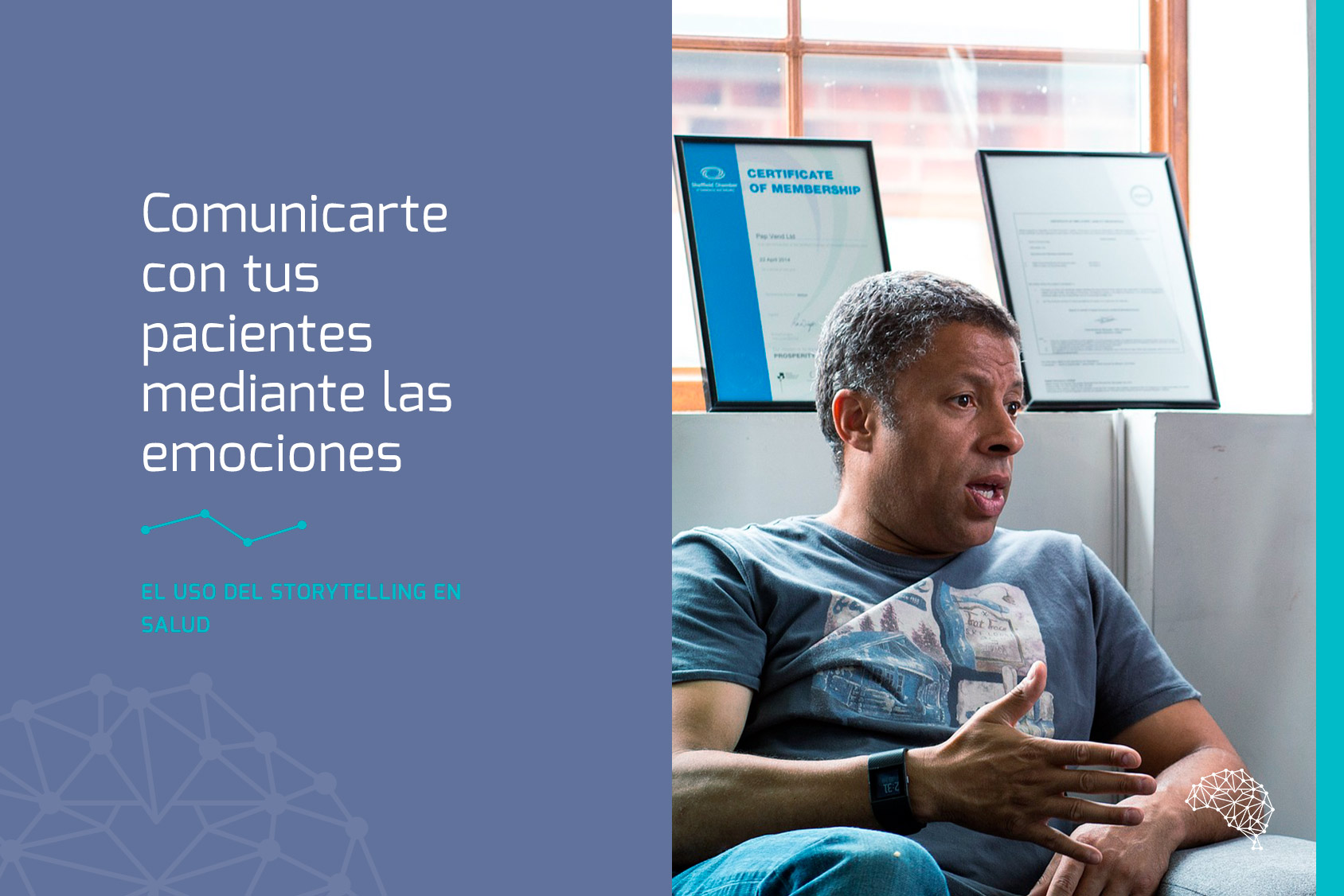 comunicacion pacientes