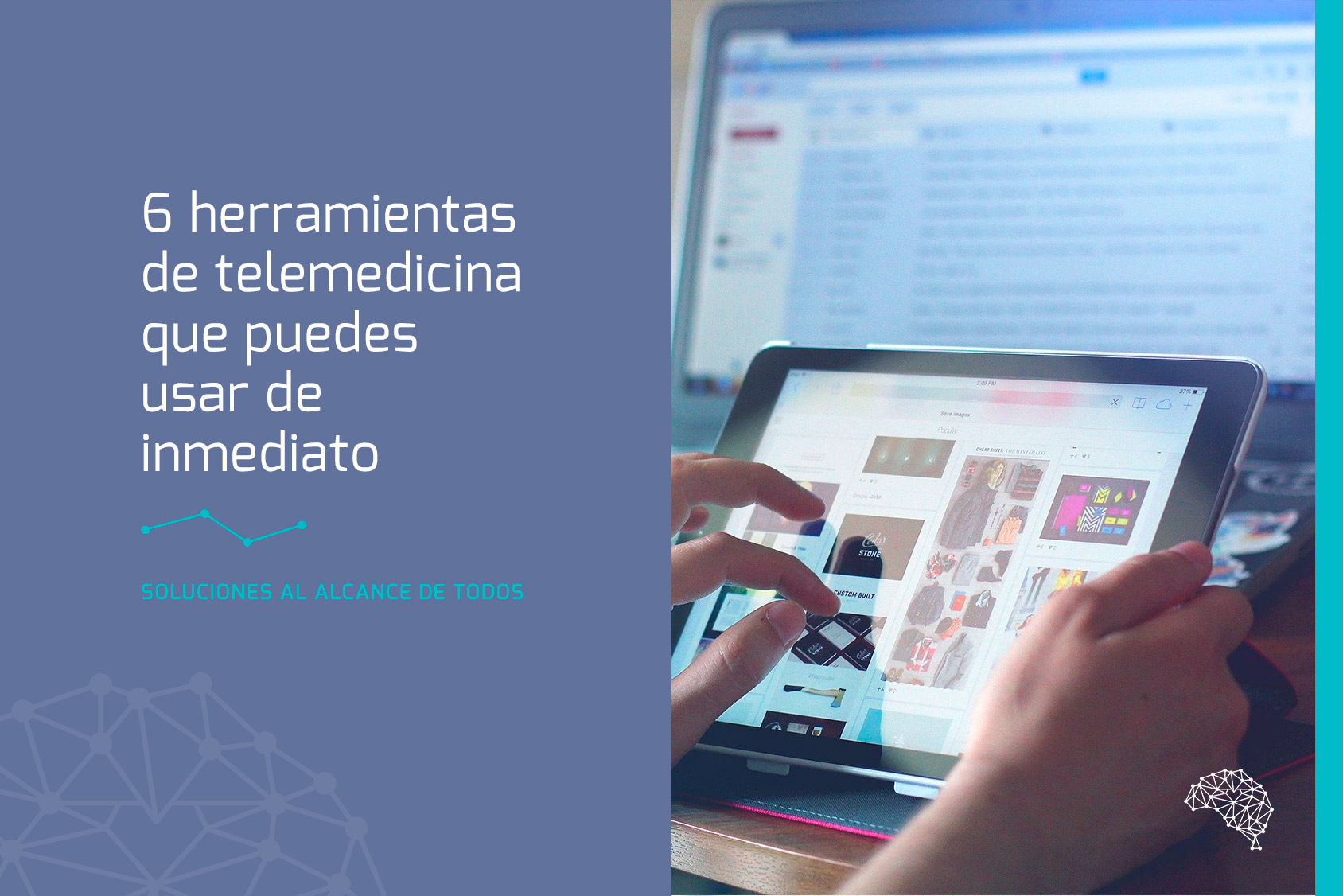 herramientas de telemedicin