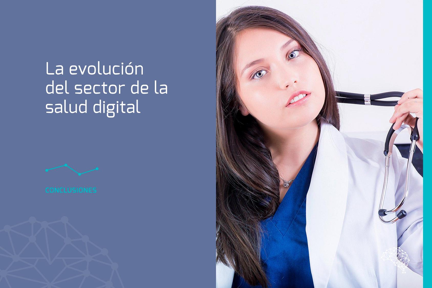 transformacion salud digital